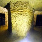 cave JBernard1